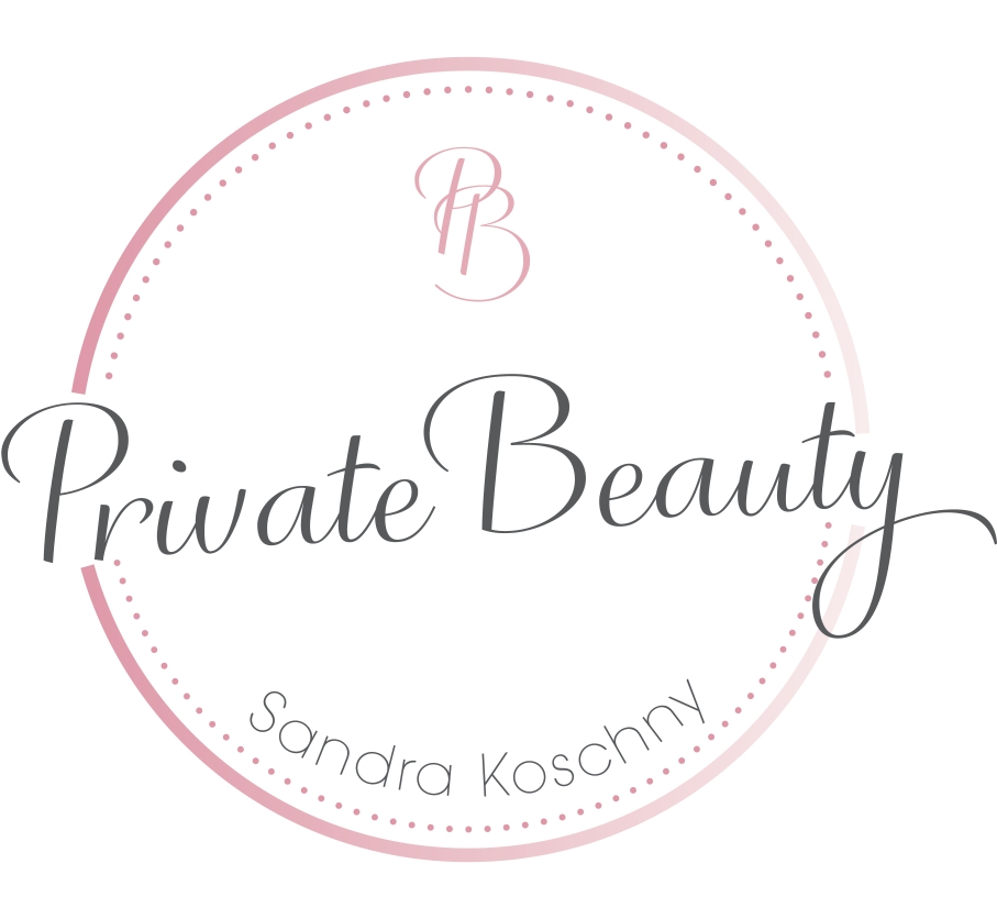 Private Beauty Sandra Koschny