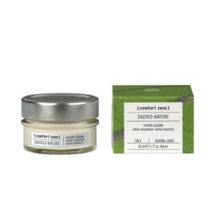 SACRED NATURE HYDRA CREAM